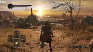 Dark souls 2 pc torrent download   Dark Souls Remastered